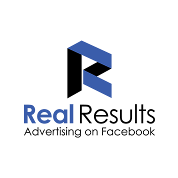 Real Results Advertising on Facebook
